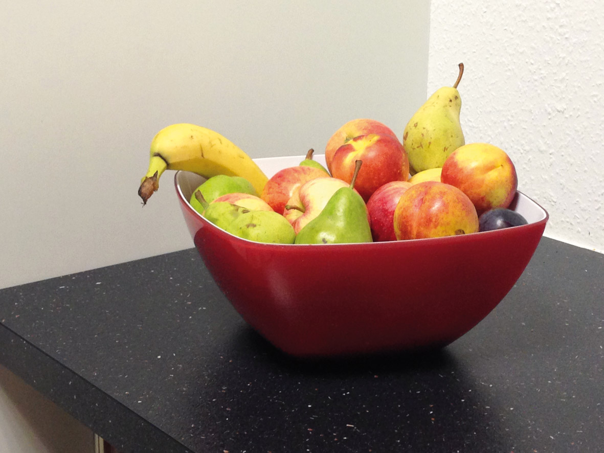 Obst_Esders
