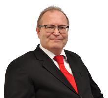 Bernd Esders