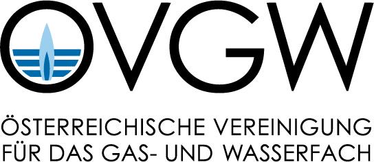 ÖVGW_Logo