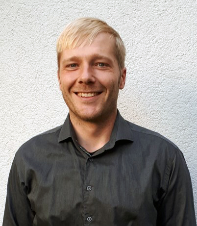 Michale Gauer