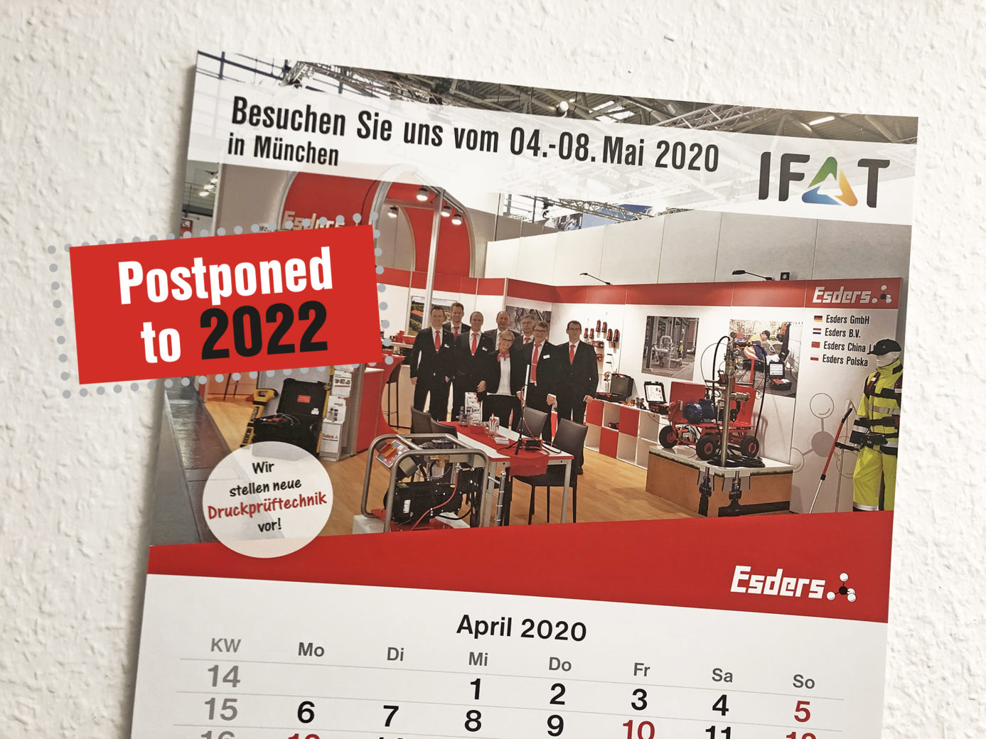 IFAT_verschoben_EN