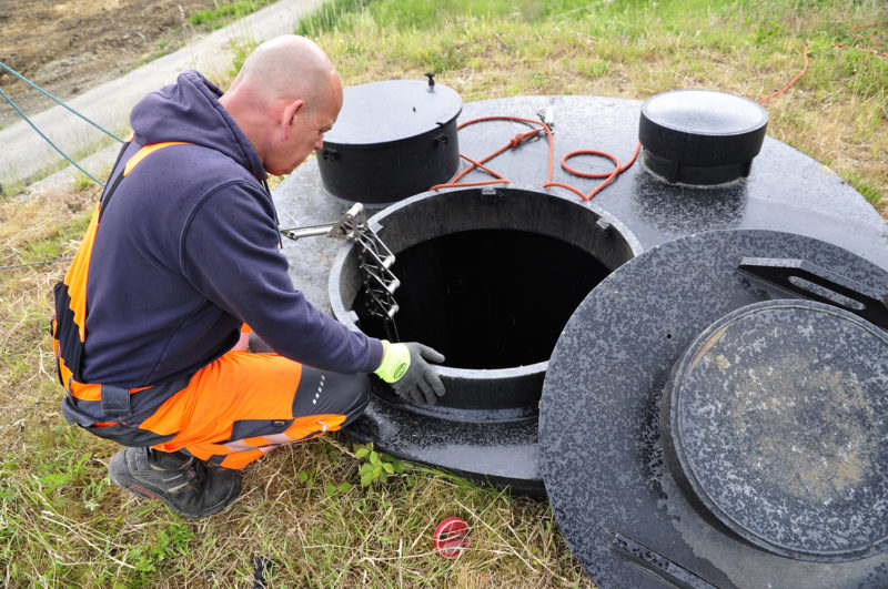 Esders-Pipeline-Service-GmbH