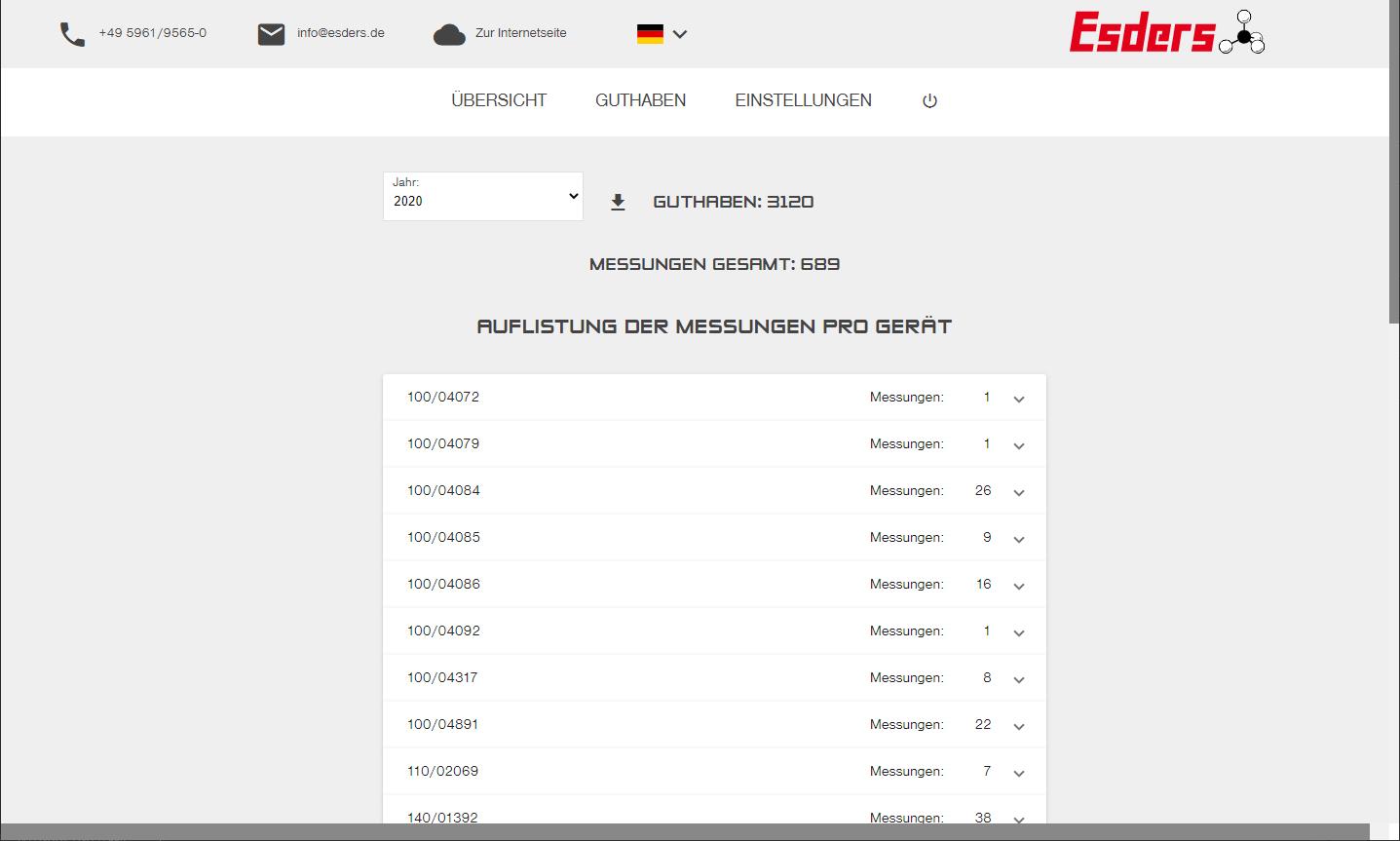 Esders-Connect-Screenshot2