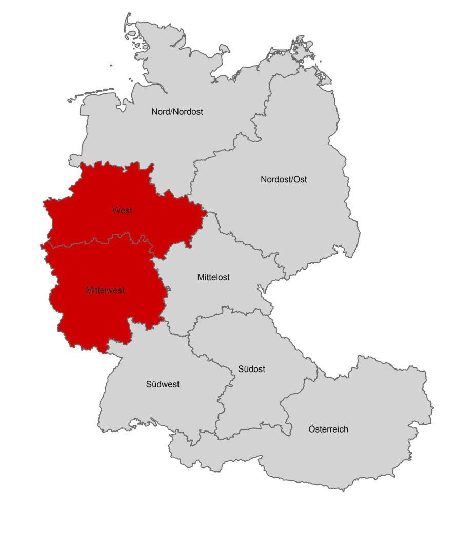 Karte_Serviceplanung_Vocke