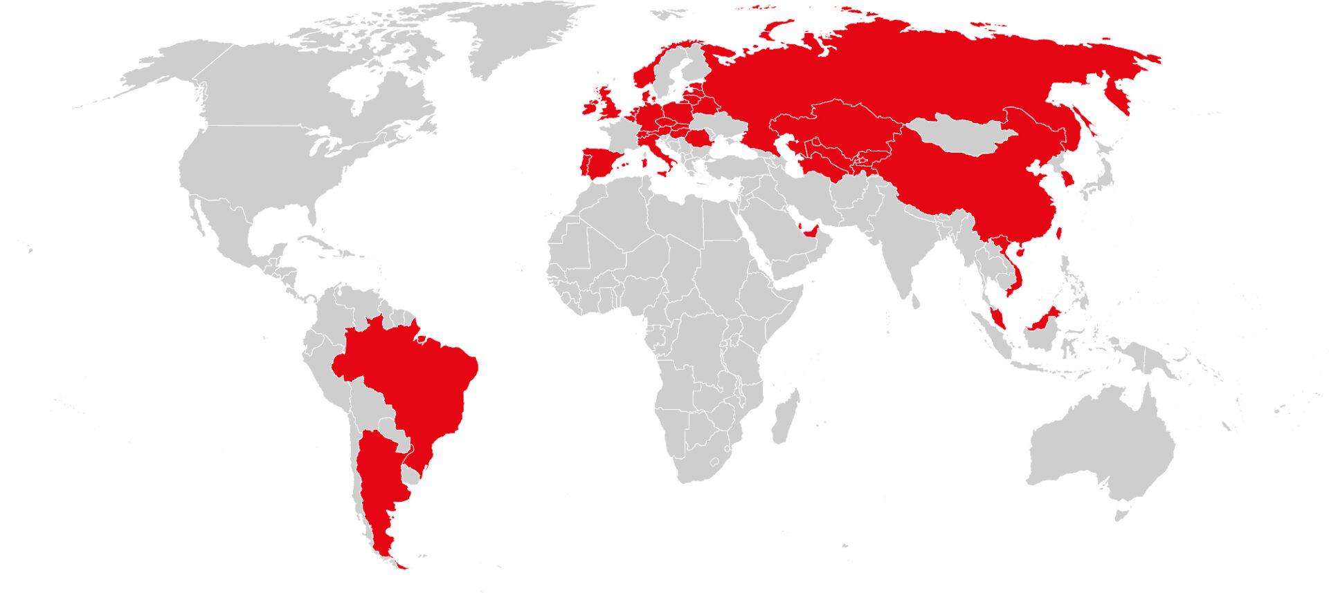 Partner-Weltkarte-Esders