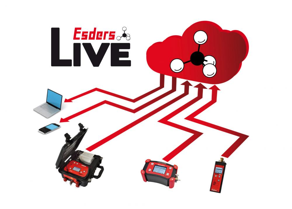Picture_Esders_LIVE_Logo